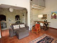French property for sale in Bargemon, Var - €349,000 - photo 6