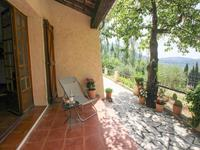 French property for sale in Bargemon, Var - €349,000 - photo 3
