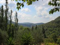 French property for sale in Bargemon, Var - €349,000 - photo 2