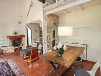 French property for sale in Bargemon, Var - €349,000 - photo 8