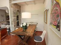 French property for sale in Bargemon, Var - €349,000 - photo 9
