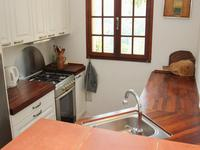 French property for sale in Bargemon, Var - €349,000 - photo 10