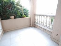 Appartement à vendre à Nice en Alpes-Maritimes - photo 3