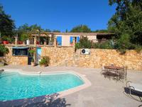 French property for sale in Callian, Var - €429,000 - photo 3