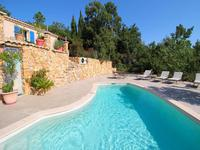 French property for sale in Callian, Var - €429,000 - photo 4