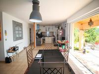 French property for sale in Callian, Var - €429,000 - photo 7