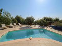 French property for sale in Callian, Var - €429,000 - photo 2