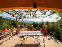 French property for sale in Callian, Var - €429,000 - photo 1