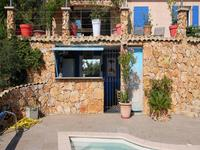 French property for sale in Callian, Var - €429,000 - photo 5