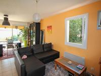 French property for sale in Callian, Var - €429,000 - photo 6