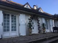 French property, houses and homes for sale inChangeSarthe Pays de la Loire