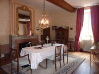 French property for sale in Saint Leon, Allier - €540,000 - photo 3
