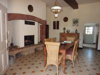 French property for sale in Saint Leon, Allier - €540,000 - photo 4