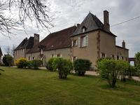 French property for sale in Saint Leon, Allier - €540,000 - photo 2