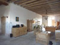French property for sale in Saint Leon, Allier - €540,000 - photo 6
