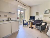 Appartement à vendre à Nice en Alpes-Maritimes - photo 3