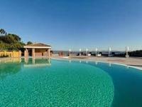 houses and homes for sale inMandelieu La NapouleAlpes-Maritimes Provence-Alpes-Côte d'Azur