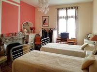 French property for sale in Saint Genies De Fontedit, Hérault - €229,000 - photo 6