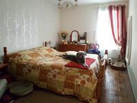 French property for sale in Saint Genies De Fontedit, Hérault - €229,000 - photo 7