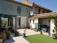 French property, houses and homes for sale inSaint Genies De FonteditHérault Languedoc-Roussillon