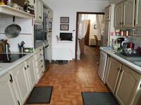 French property for sale in Saint Genies De Fontedit, Hérault - €229,000 - photo 3