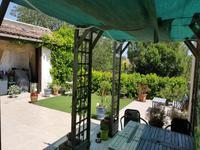 French property for sale in Saint Genies De Fontedit, Hérault - €229,000 - photo 2