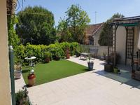 French property for sale in Saint Genies De Fontedit, Hérault - €229,000 - photo 9
