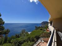 Appartement à vendre à Theoule Sur Mer en Alpes-Maritimes - photo 5