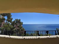 Appartement à vendre à Theoule Sur Mer en Alpes-Maritimes - photo 8