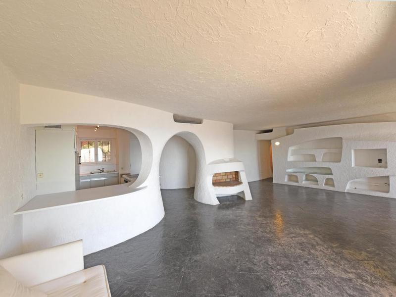 Appartement 6 pièces à vendre à Theoule Sur Mer (06590) -  Alpes-Maritimes