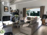Maison à vendre à Peille en Alpes-Maritimes - photo 6