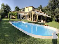 Maison à vendre à Peille en Alpes-Maritimes - photo 1