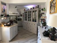 Maison à vendre à Peille en Alpes-Maritimes - photo 5