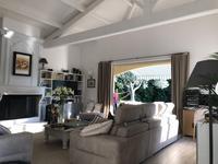 Maison à vendre à Peille en Alpes-Maritimes - photo 4