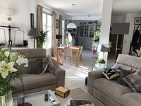 Maison à vendre à Peille en Alpes-Maritimes - photo 3