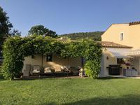 Maison à vendre à Peille en Alpes-Maritimes - photo 8