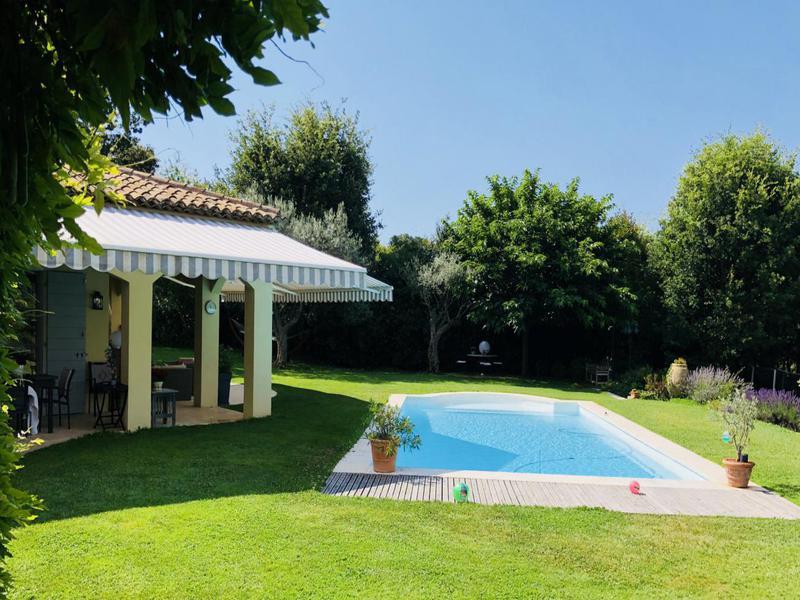 Maison à vendre à Peille(06440) - Alpes-Maritimes