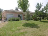 maison à vendre à Villeneuve Sur Lot, Lot-et-Garonne, Aquitaine, avec Leggett Immobilier
