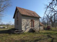 French property for sale in Billezois, Allier - €327,000 - photo 6