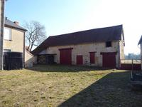 French property for sale in Billezois, Allier - €327,000 - photo 8