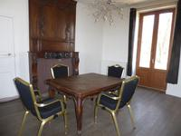 French property for sale in Billezois, Allier - €327,000 - photo 4