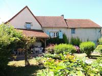 French property for sale in Rongeres, Allier - €230,000 - photo 2