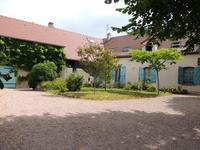 French property, houses and homes for sale inRongeresAllier Auvergne