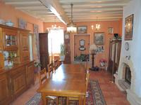 French property for sale in Rongeres, Allier - €230,000 - photo 3