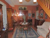 French property for sale in Rongeres, Allier - €230,000 - photo 4
