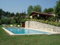 houses and homes for sale inLa Colle Sur LoupAlpes-Maritimes Provence-Alpes-Côte d'Azur