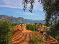 French property, houses and homes for sale inSaint Jean Cap FerratAlpes-Maritimes Provence-Alpes-Côte d'Azur
