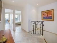 French property for sale in Vence, Alpes-Maritimes - €445,000 - photo 3