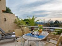 French property for sale in Vence, Alpes-Maritimes - €445,000 - photo 2