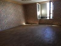 French property for sale in Villeneuve Sur Lot, Lot-et-Garonne - €101,000 - photo 3